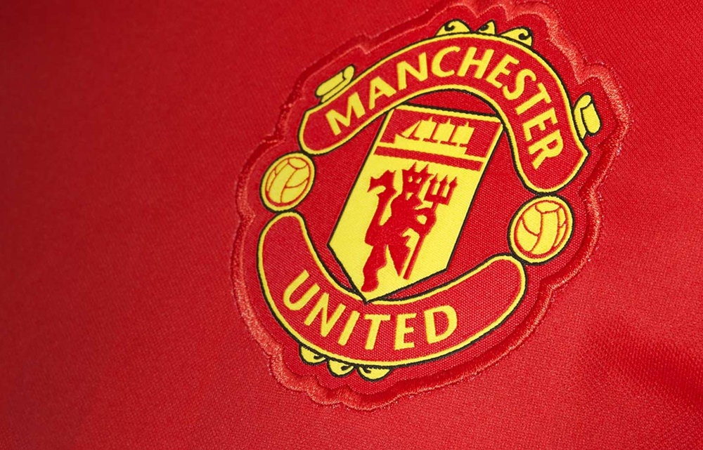 Phenne-Manchester-United