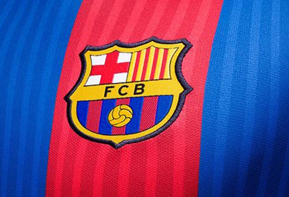 Phenne-Football-Hospitality-FCBARCELONA