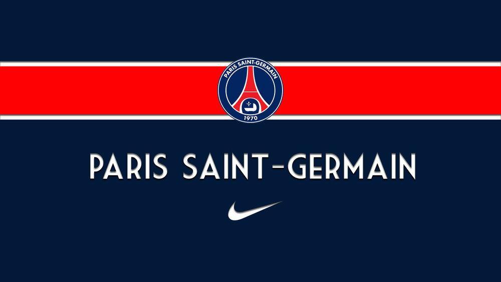 Phenne-hospitality-paris-saint-germain