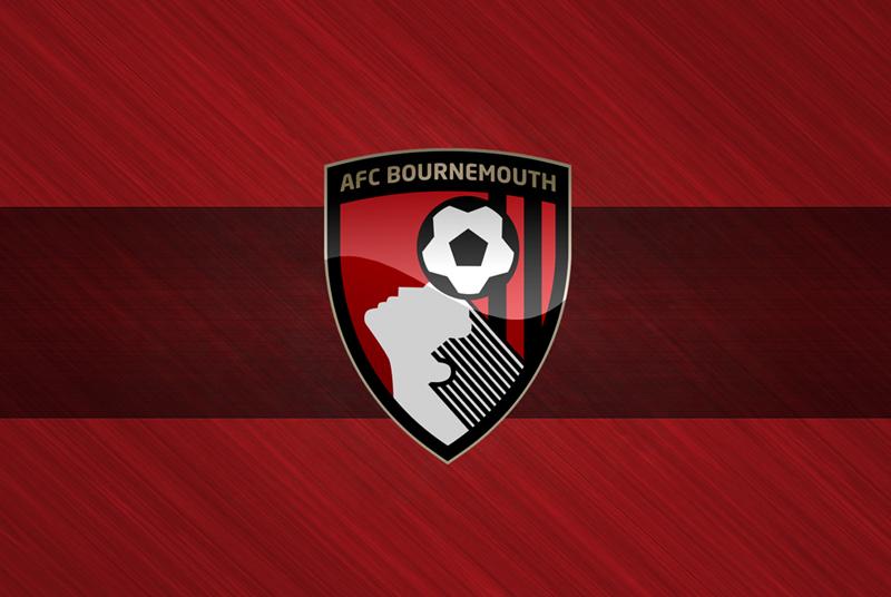Phenne-Hospitality-AFC-Bournemouth.jpg