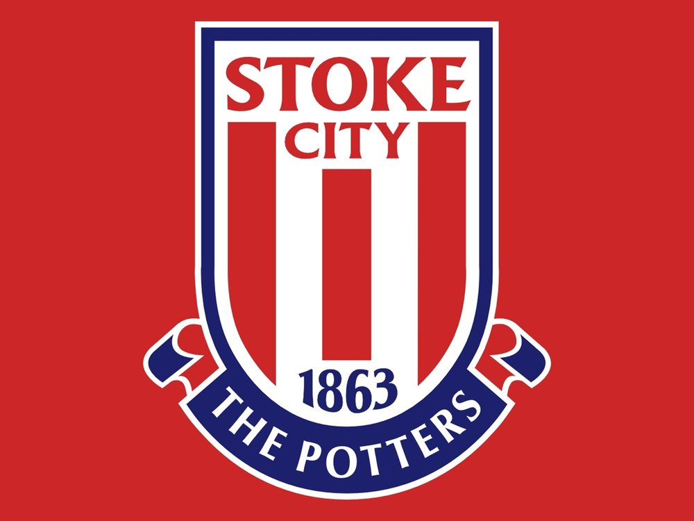 Phenne-Hospitality_Stoke-City