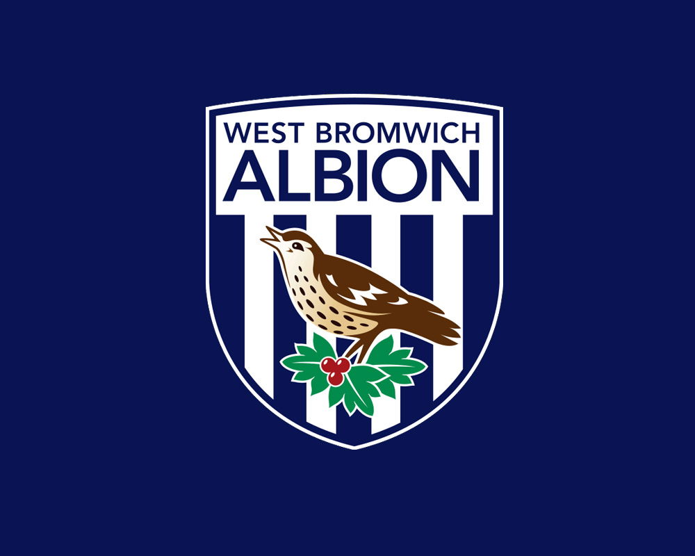 Phenne-Hospitality_WEST BROMWICH ALBION.jpg