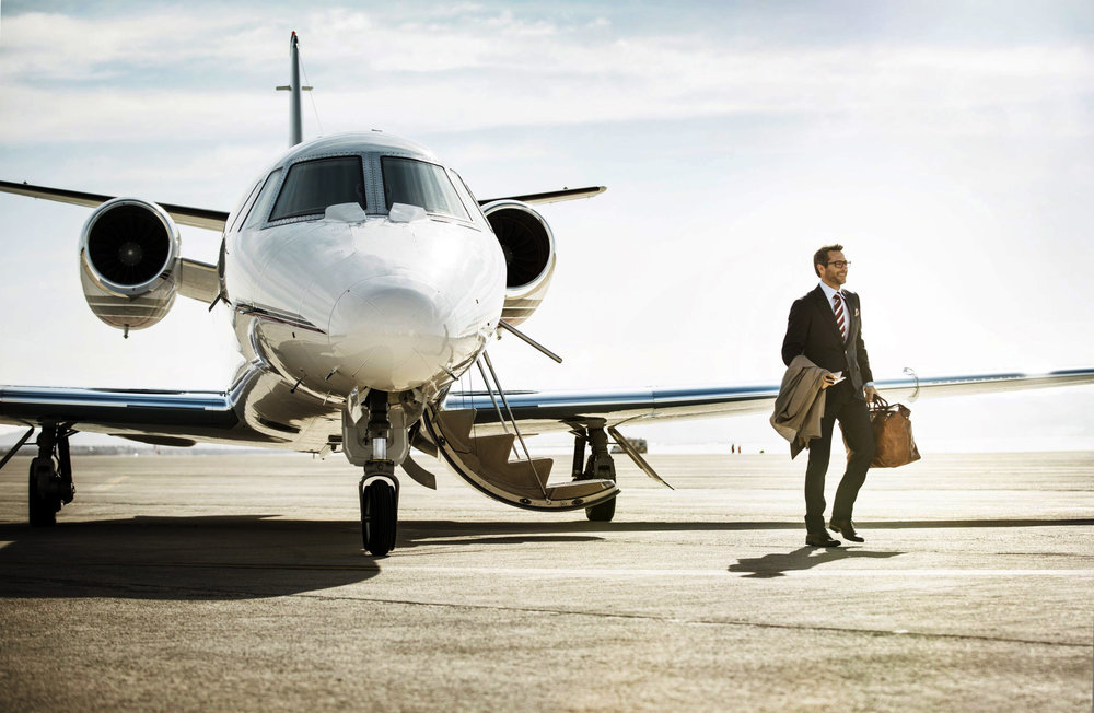 Phenne_Business_Corporate_Jets.jpg