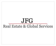 jfgglobalservices.jpg