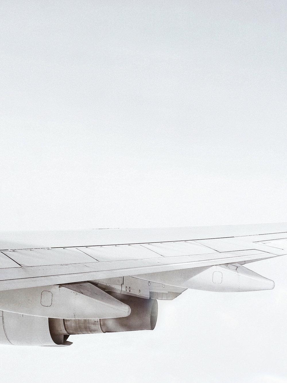 Phenne_Communication_Aviation.jpg