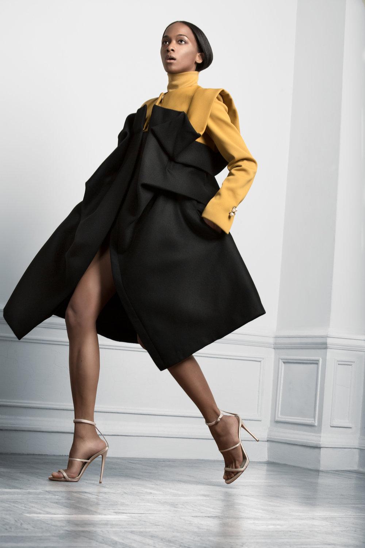 SUKEINA_Africa Fashion & Art Reception (AFAR)_Phenne_2.jpg