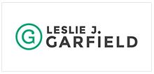 Leslie J. Garfield.jpg