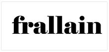 Frallian.jpg