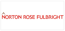 Norton Rose Fulbright.jpg