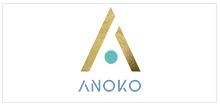 ANOKO.jpg