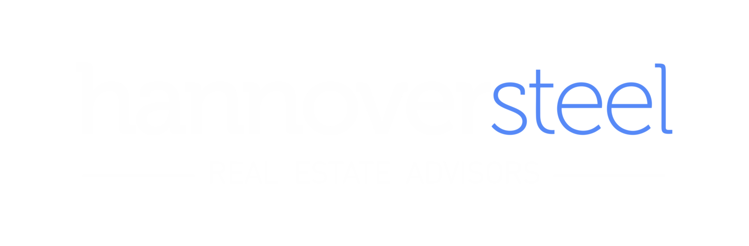 Hannover Steel Real Estate Advisors