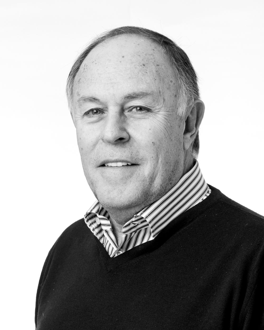 Larry-Global Capital Headshots-102 (PS).jpg