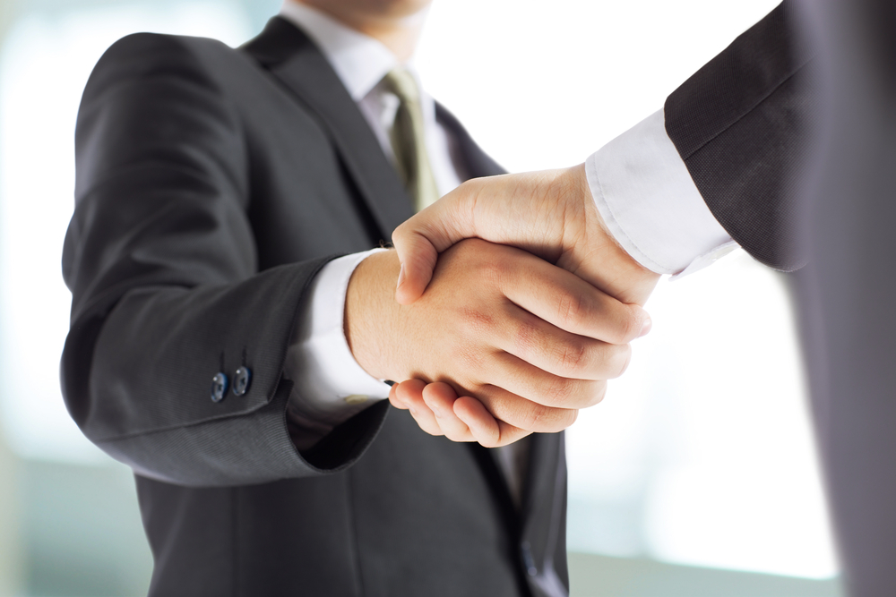 INVESTMENT PHILOSOPHY Universal Partners,together with the Investment Manager, will seek to invest in companies that demonstrate the following important attributes READ MORE
