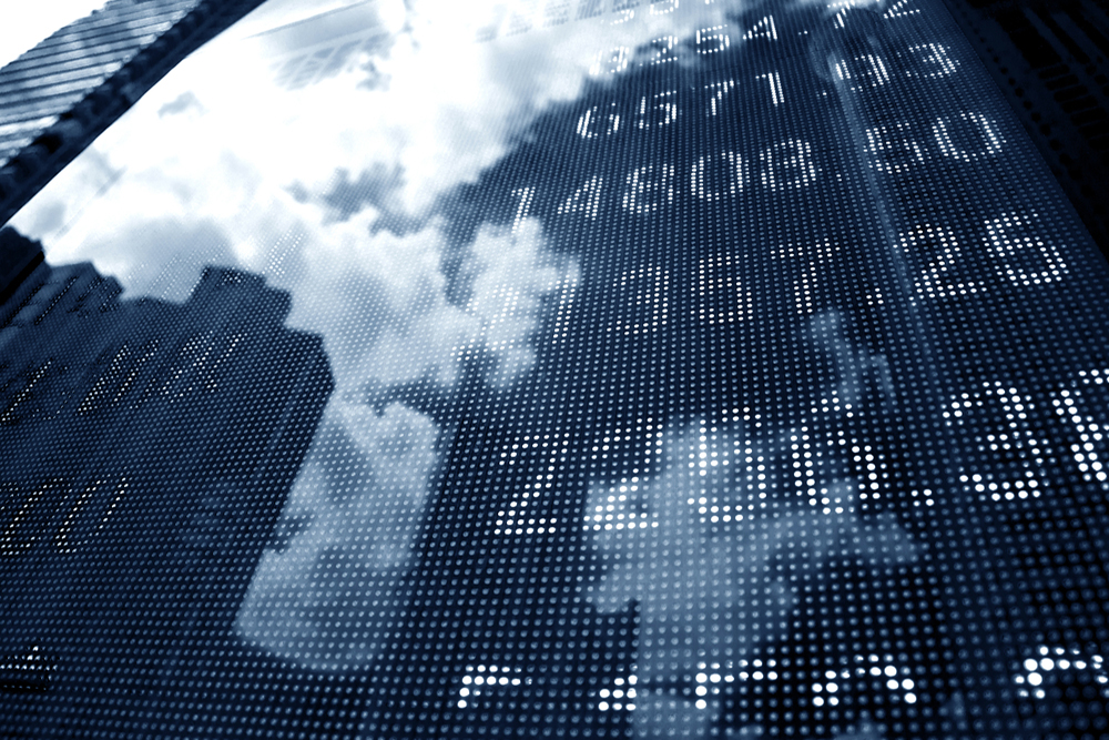 CORPORATE GOVERNANCE Take a look at Universal Partners' corporate governance information. READ MORE