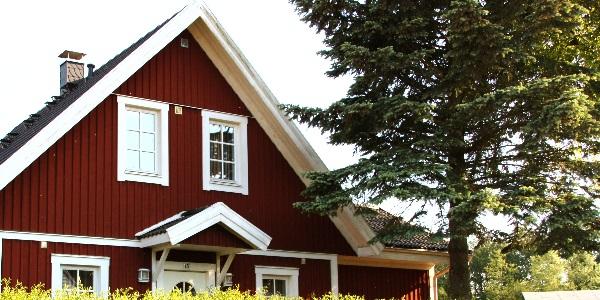 schwedenferienhaus.jpg