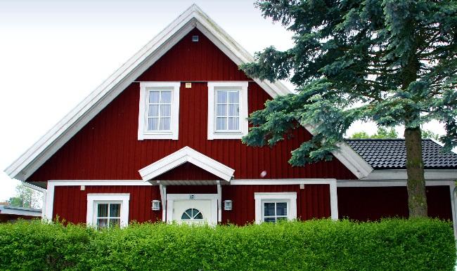 schwedenhaus.jpg