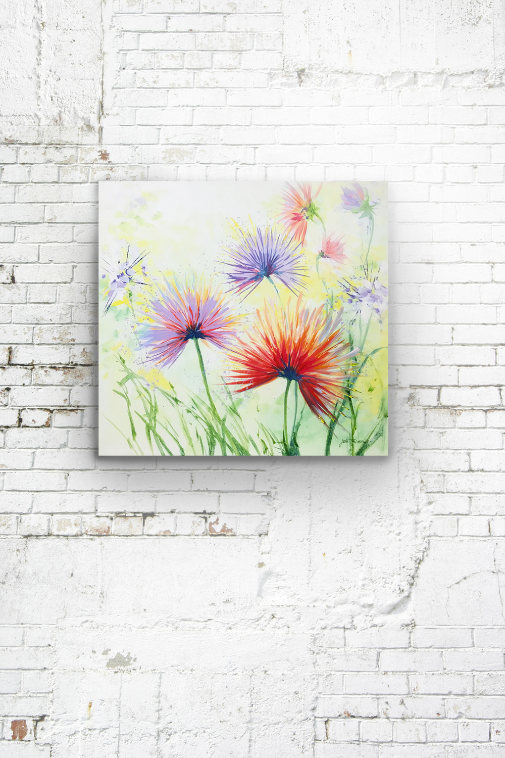 flower-canvas.jpg