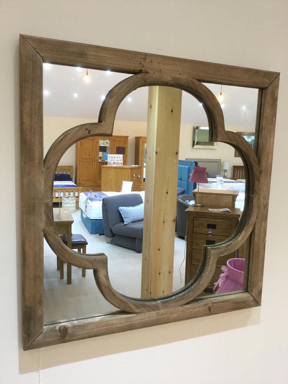 gothic-mirror.jpg