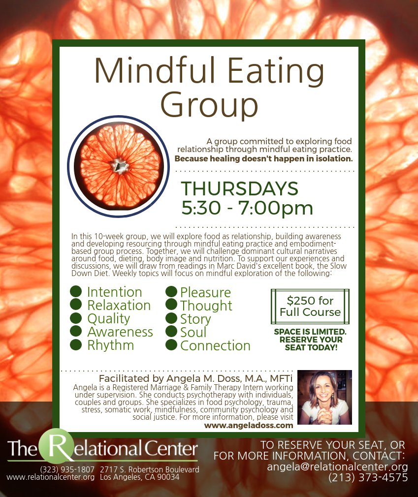 mindful-eating-_22492698 (2).png