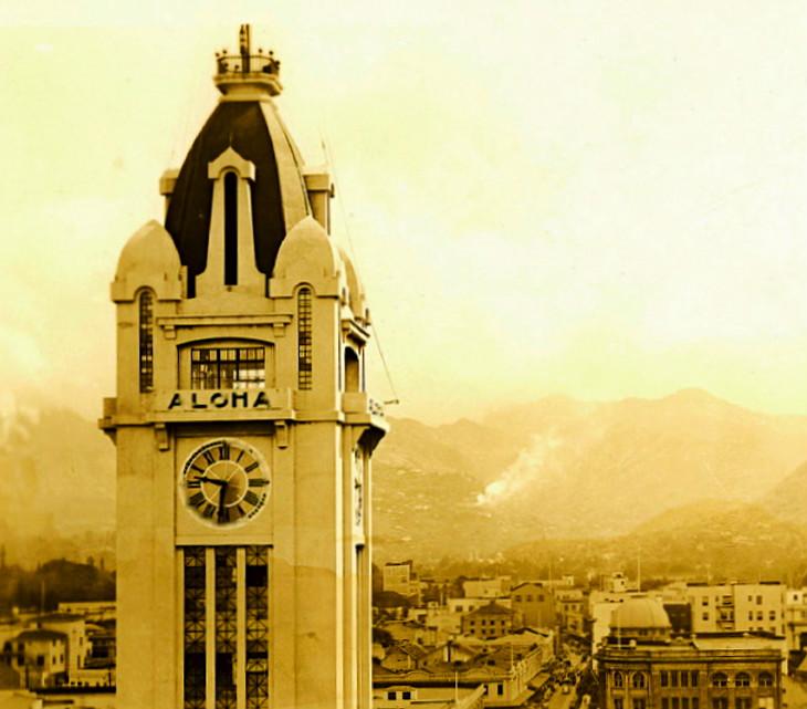 aloha tower_1930s.jpg