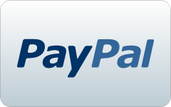 paypal footer payment.png