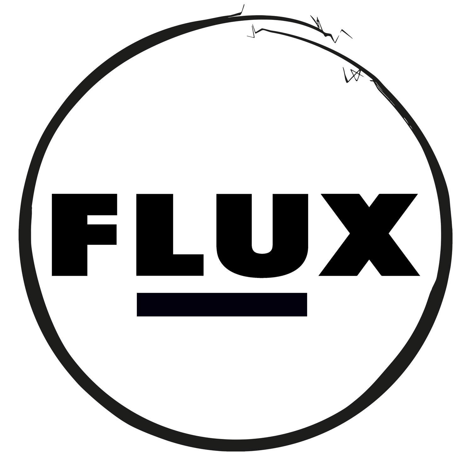 Visual Flux | Art, Prints, Clothing