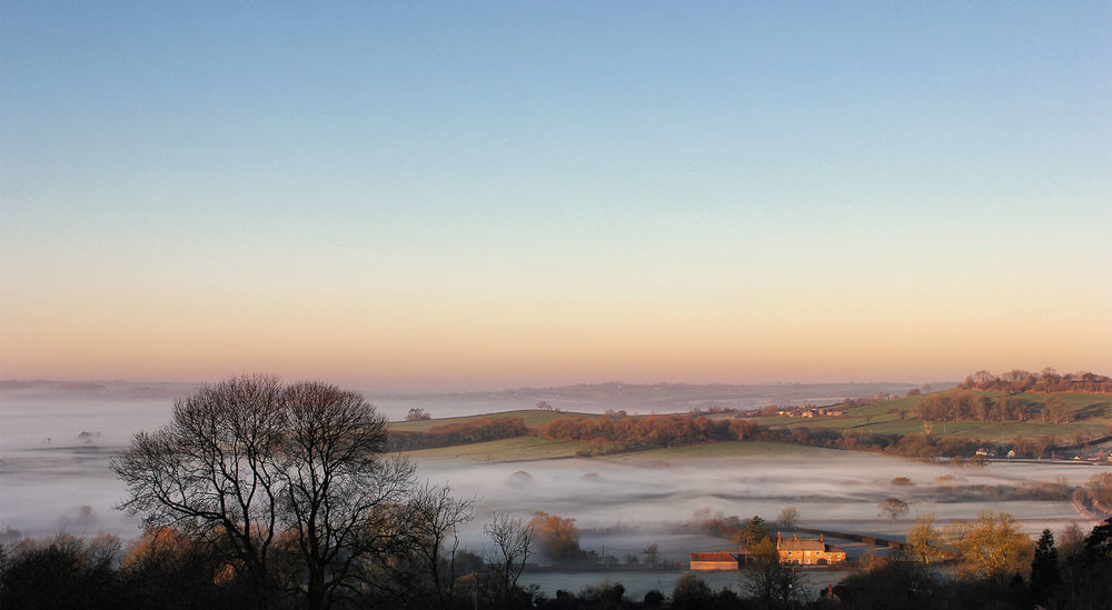 Exterior-Valley mist.jpg