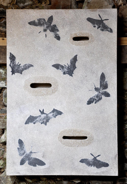 Large Bat Box