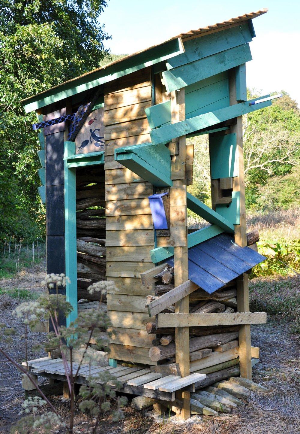 Stockhouse4.jpg