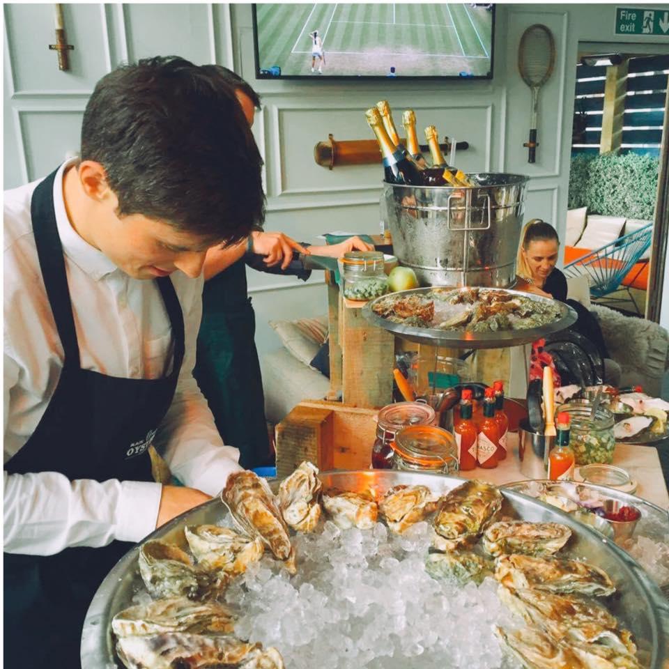 Fin oysters.jpg