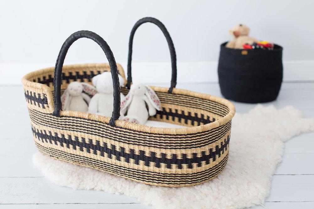The Basket Room_July17-1.jpg