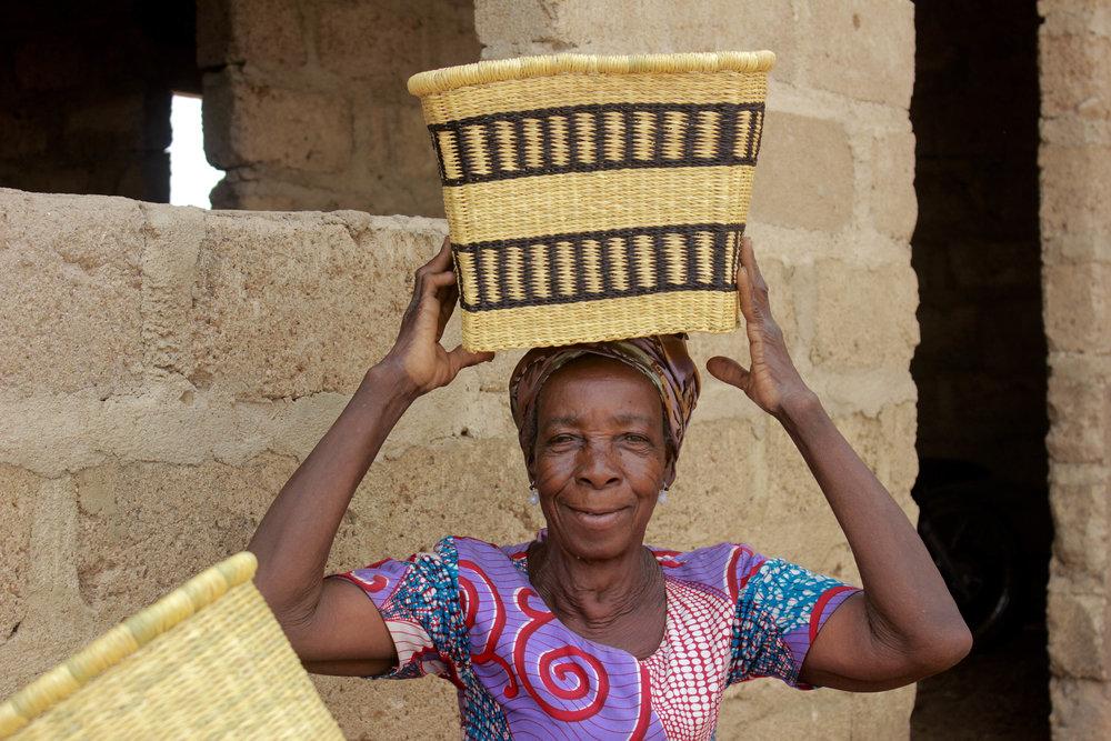 THE-BASKET-ROOM-WEAVERS-GHANA-BIKE&STORAGE-19.jpg
