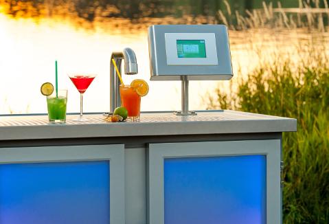 Cocktailmaschine_mieten_klein.jpg