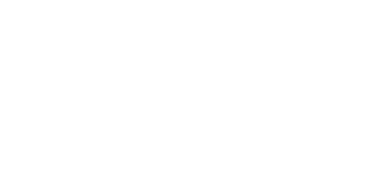 Out and Out Executive Support