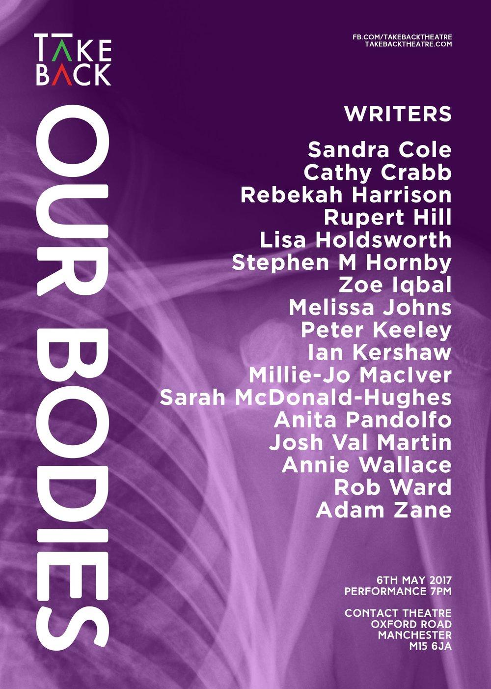 Bodies writers.jpg