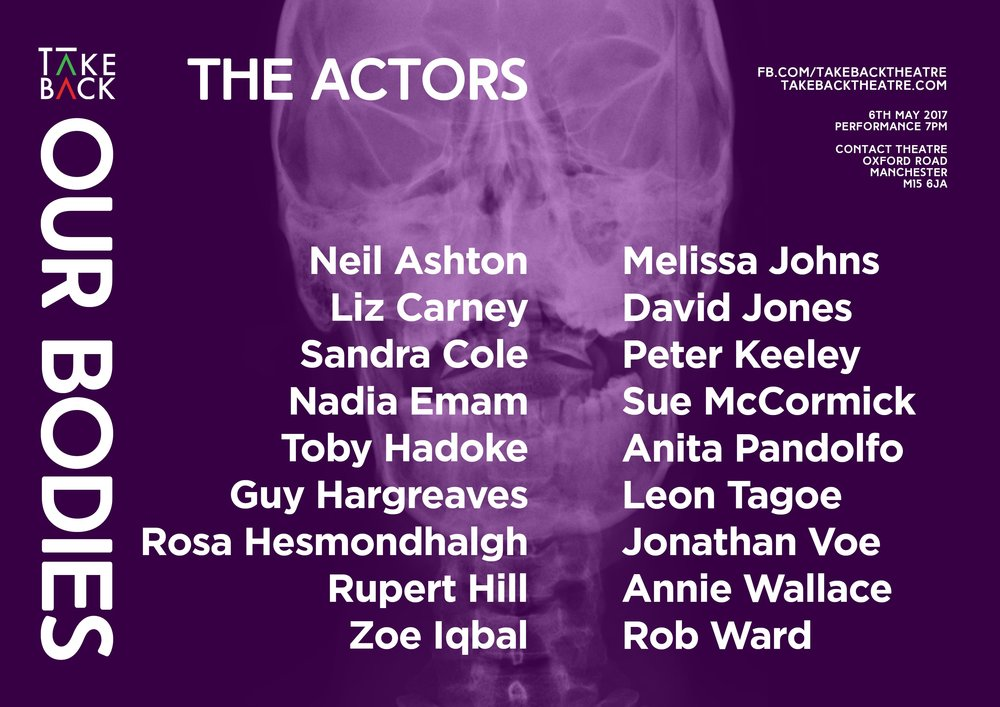 Our Bodies actors.jpg