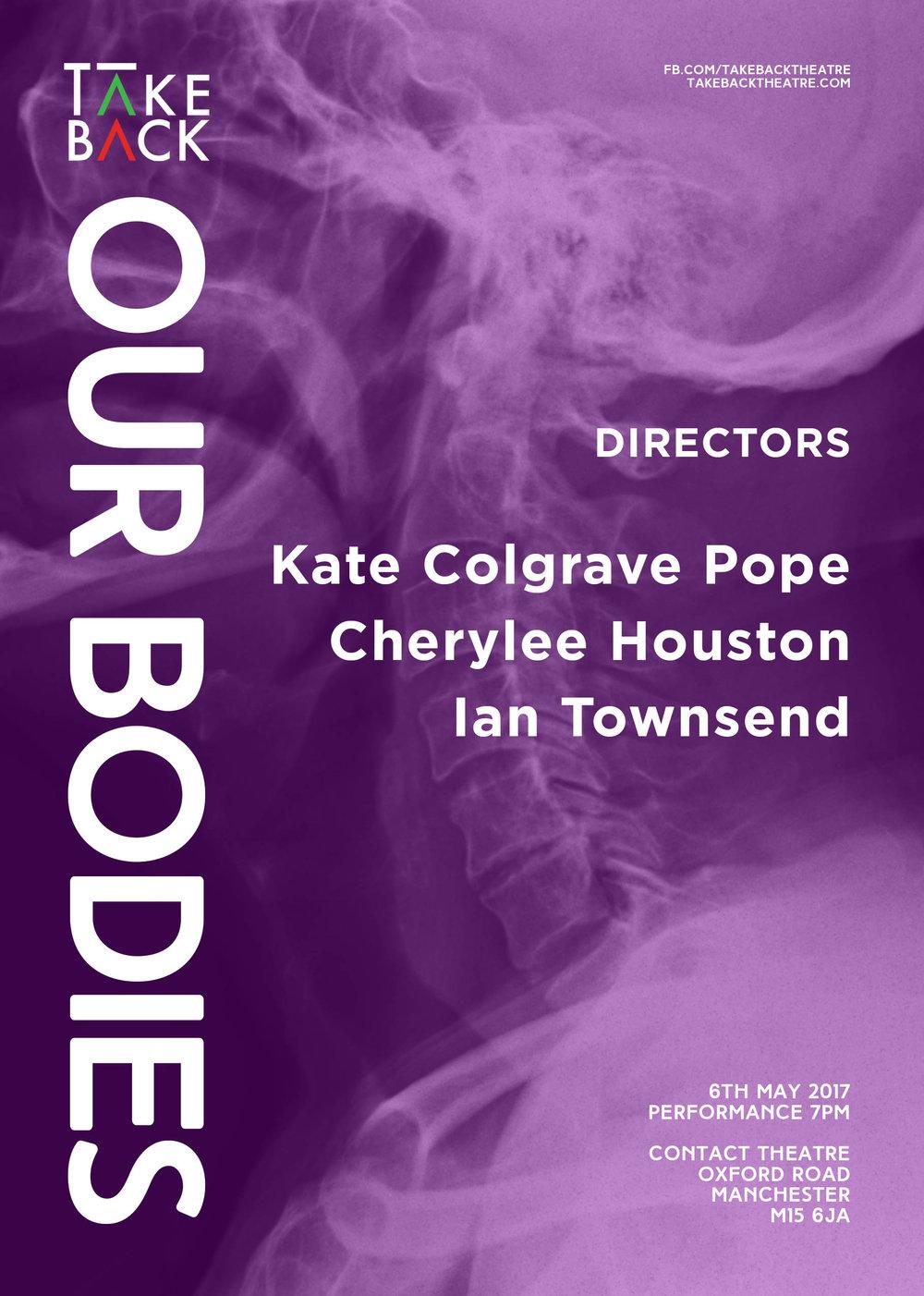 Bodies directors.jpg