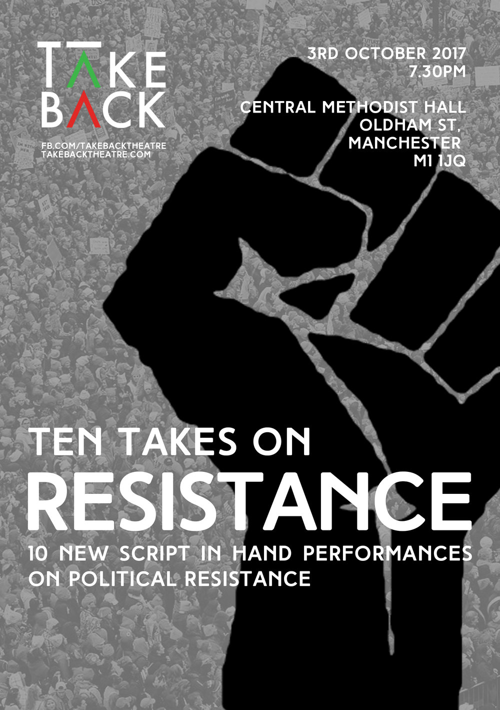 Resistance NEW a5.jpg