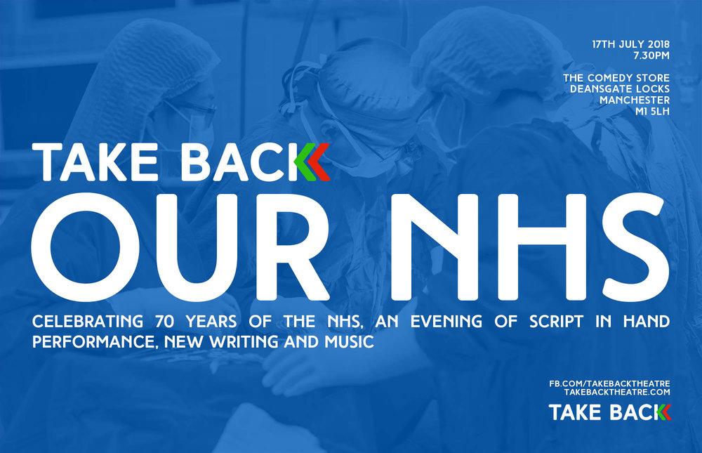 Our NHS.jpg