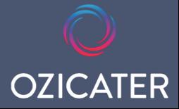 Ozicater.png