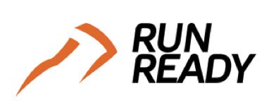 http://www.runready.com.au/