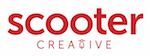 Scooter Logo Refresh_PFO_cropped.jpg