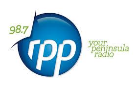 RPP logo.jpeg
