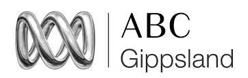 ABC Gippsland.jpeg