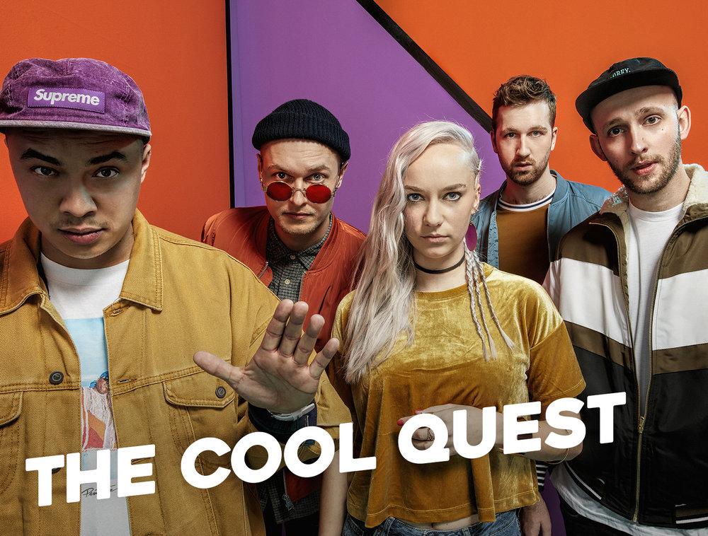 Artiesten_2018_crop_The Cool Quest.jpg
