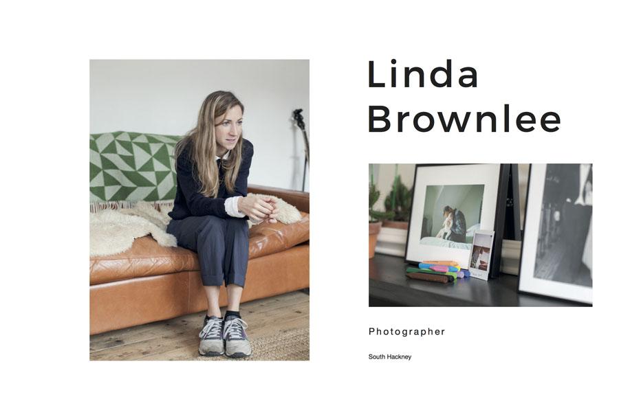 LINDA BROWNLEE.jpg