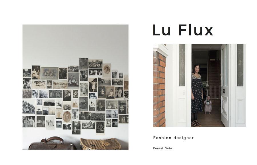 LU FLUX.jpg