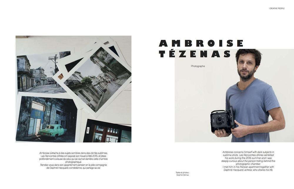 AMBROISE TEZENAS_1.jpg