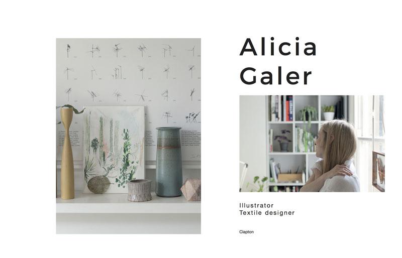 ALICIA GALER.jpg
