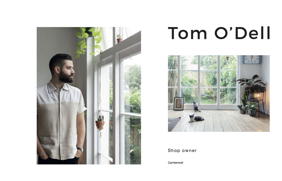 TOM O DELL.jpg